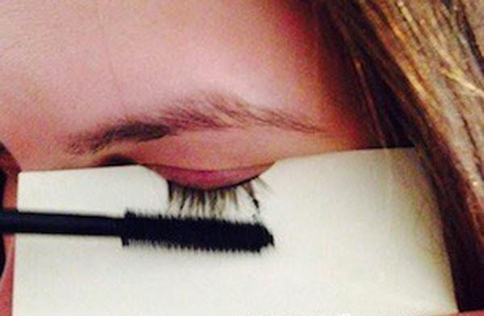 12 μυστικά μακιγιάζ που πρέπει να ξέρετε!