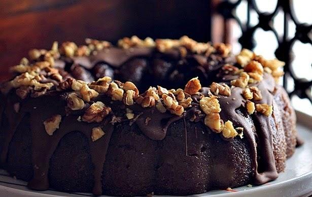 Αποτέλεσμα εικόνας για Χαλβάς με σοκολάτα