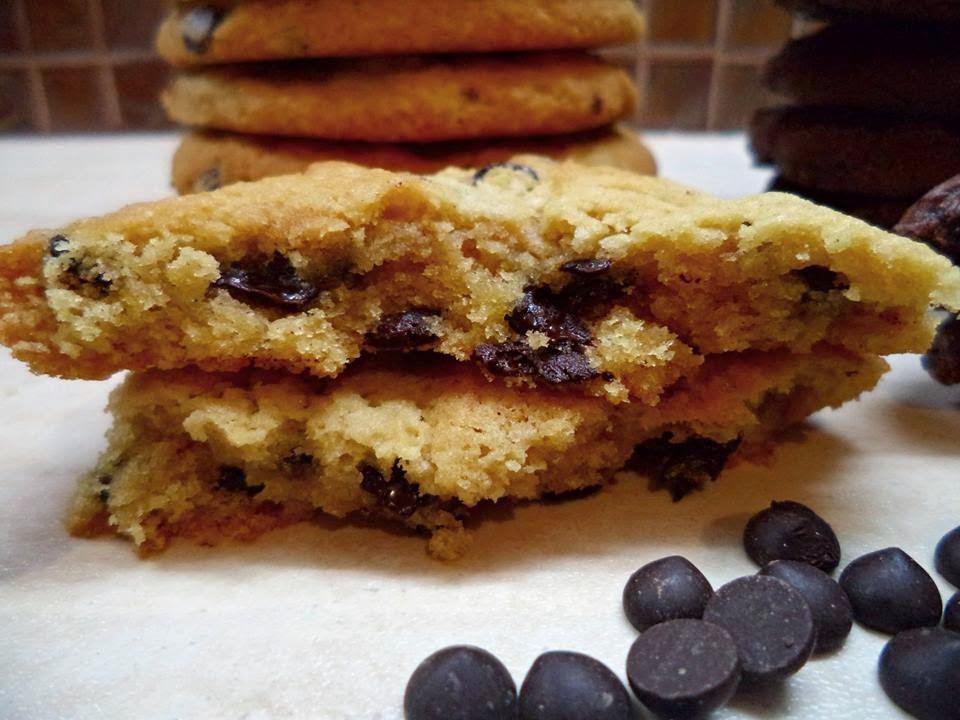 Τα νηστισιμα cookies της Σόφης που τρελάναν το διαδυκτιο