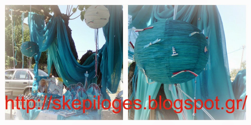 65 ιδέες για διακόσμηση με χάρτινες μπάλες που γίνονται και φωτιστικά DIY