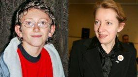 Σόκαρε ο πρώην σκληρός στην υπόθεση Αλεξ: θα τον πετούσαμε πεθαμένο στην αγκαλιά της μάνας του