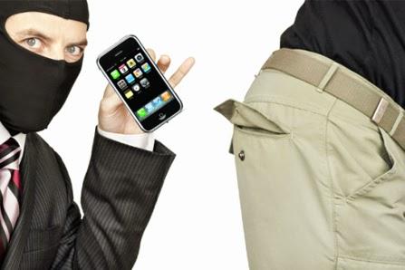 Μάθετε κόλπα για το πώς να εντοπίζετε τα χαμένα η κλεμμένα κινητά σας, smartphone και laptop!!!