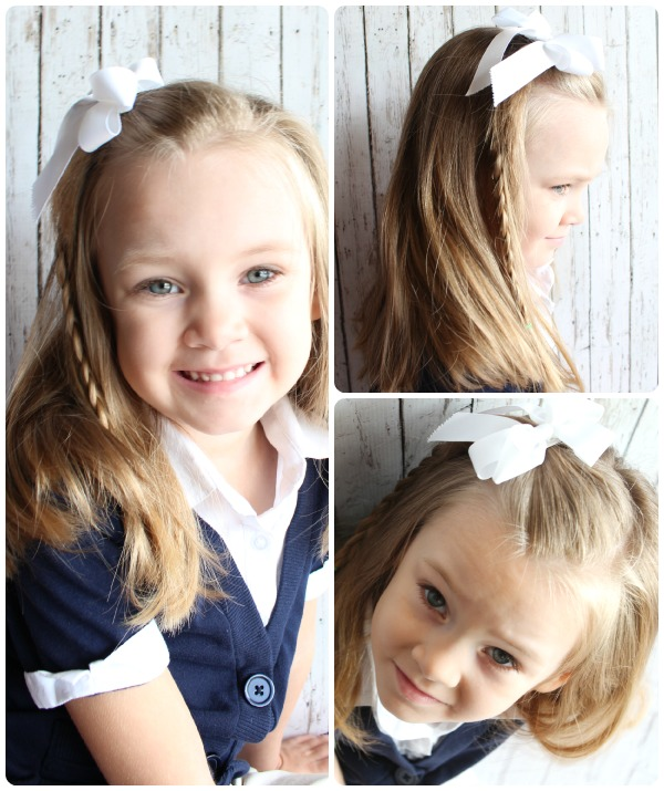 easy_hairstyle_for_girls_3