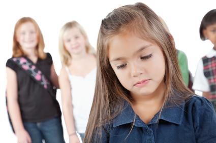 Πως θα αντιμετωπισει το παιδί σου την βια στο σχολείο;Ενας πλήρης οδηγός για γονείς και εκπαιδευτικούς