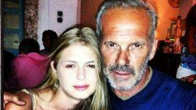 Πέτρος Κωστόπουλος: Το bullying που υπέστη η μεγάλη κόρη του και η αντίδρασή του!