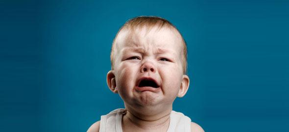 6 συνηθειες των παιδιων που μπορουν να μας τρελάνουν