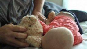 Πάτρα: Έπιασαν το παππού την ώρα που ασελγούσε στο μωράκι τους – Σοκ για την οικογένεια