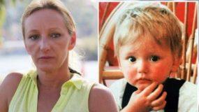 Το μυστικό ταξίδι της μητέρας του μικρού Μπεν στην Ελλάδα -Ηρθε να κάνει τεστ DNA