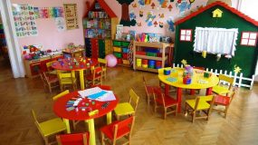 Ξεχάστε όσα ξέρατε για τους παιδικούς σταθμούς – Εκτός κινδυνεύουν να μείνουν τα μισά παιδιά