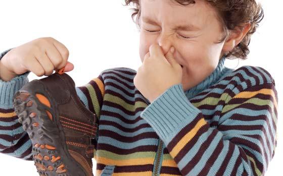 Πως θα ξεφορτωθείτε όλες τις  άσχημες μυρωδιές στο σπίτι;