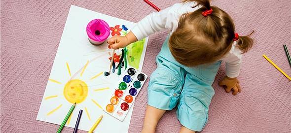 Πώς θα καταλάβω αν το παιδί μου χρειάζεται αναπτυξιακό έλεγχο;