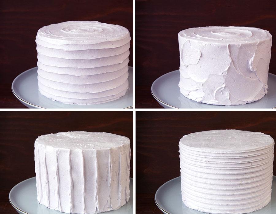Η συνταγη για τελεια βουτυροκρεμα (butter cream) και ολα τα μυστικα της