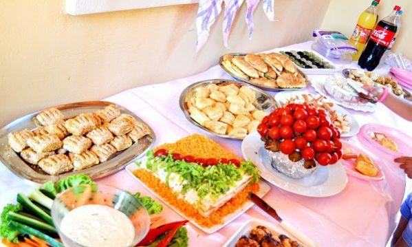 Πάρτι_συνταγές_daddy-cool.gr