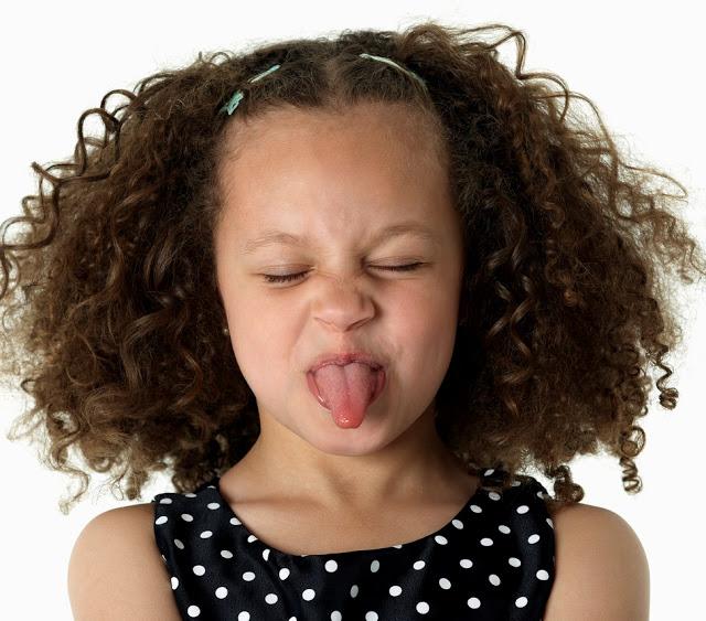 Το παιδί μου δεν με ακουει καθολου τι να κανω?