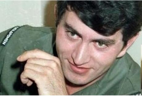 10 serial killers που συγκλόνισαν την Ελλάδα