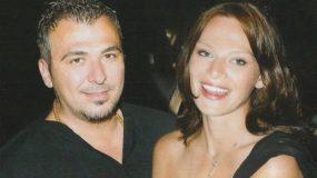 Αντώνης Ρέμος-Υβόννη Μπόσνιακ θα κινηθουν νομικα απέναντι στα media για φωτογραφίες της κόρης τους