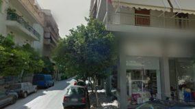ΤΡΑΓΩΔΙΑ στην Καλλιθέα: Νεκρό 2χρονο αγόρακι- Έπεσε στο ΚΕΝΟ από τον 5ο όροφο