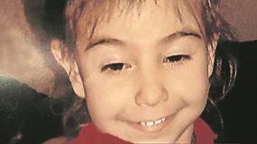 Η φρίκη αποκτά πρόσωπο: Η Άννυ έζησε την κόλαση πριν πεθάνει- Την πετούσε από τοίχο σε τοίχο