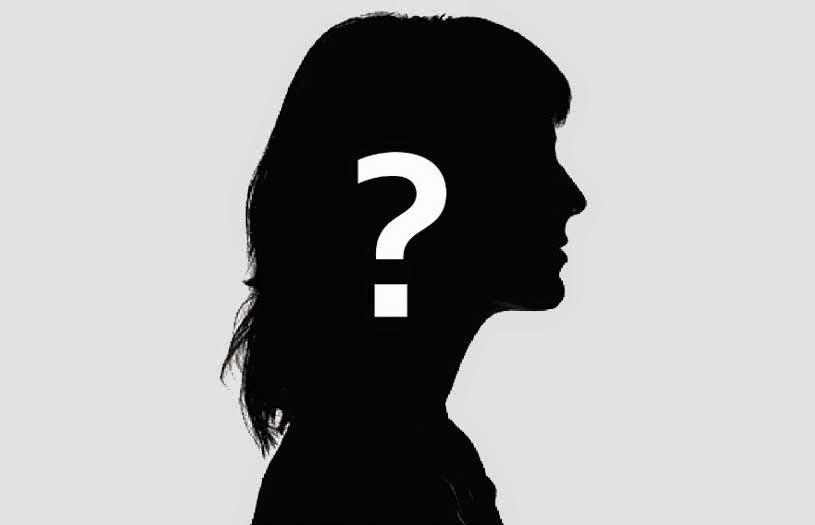 Ποια διάσημη έγινε χθες μανούλα;