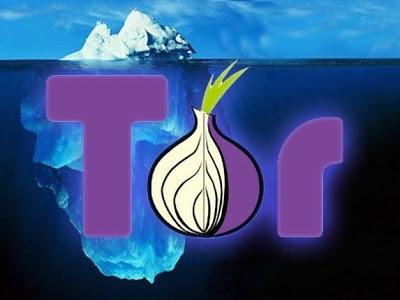 Το σκοτεινό internet! Τι είναι το dark-deep web