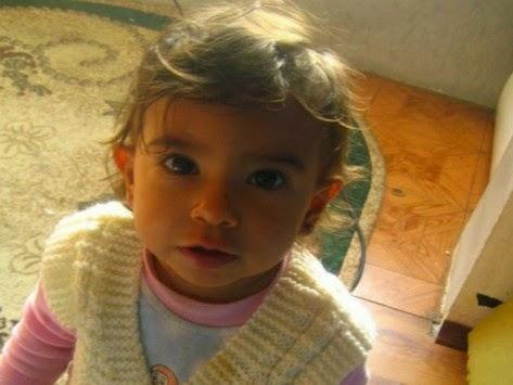 Συμμετοχή ΒΟΜΒΑ στην ΣΦΑΓΗ της 4χρονης Αννυ! Ποιος κρύβεται από πίσω;