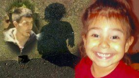 ΑΠΟΦΑΣΗ ΒΟΜΒΑ για την υπόθεση της μικρής Άννυ - ΠΑΓΩΝΟΥΝ τα πάντα οι δικαστές!
