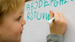 Μάθε ΟΛΕΣ τις ιστοσελίδες που προσφέρουν ΔΩΡΕΑΝ μαθήματα ξένων γλωσσών!!!
