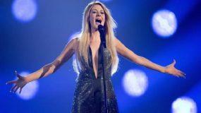 Eurovision 2015: Στην 19η θέση η Ελλάδα. Δείτε ποιοι μας ψήφισαν