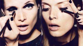 Μακιγιάζ διαμόρφωσης προσώπου:Πώς να φαινόμαστε πιο αδύνατες, πιο νέες, ΧΩΡΙΣ botox!Από την beauty blogger Ολύμπια