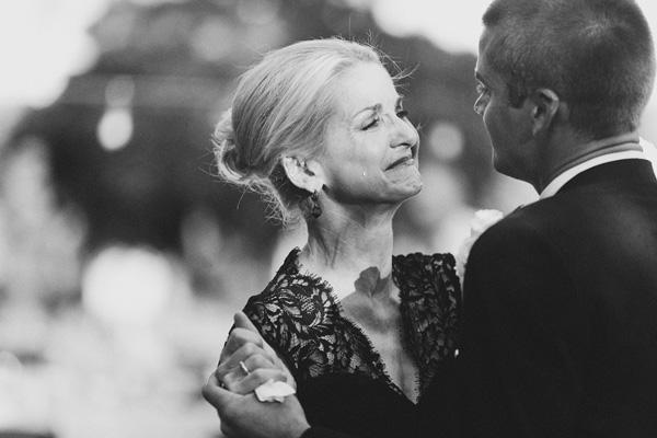 Οι 10 εντολές της μάνας που πρέπει να δώσει στον γιο της πριν παντρευτεί