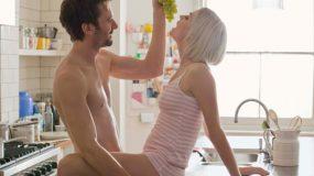Απόψε θα κάνεις το καλύτερο σεξ της ζωής σου! 16 ιδέες για να βγεις από τη ρουτίνα