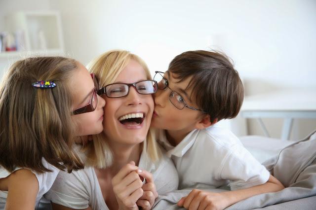 Εσύ πως ενιώσες όταν εγίνες μαμα;Μάμάδες της διπλάνης πόρτας μας απαντούν! Θα λιώσετε