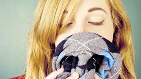 Θέλετε τα ρούχα σας να μοσχοβολανε; Δειτε το απίστευτο κόλπο που θα τα κάνει να μυρίζουν  για μέρες!