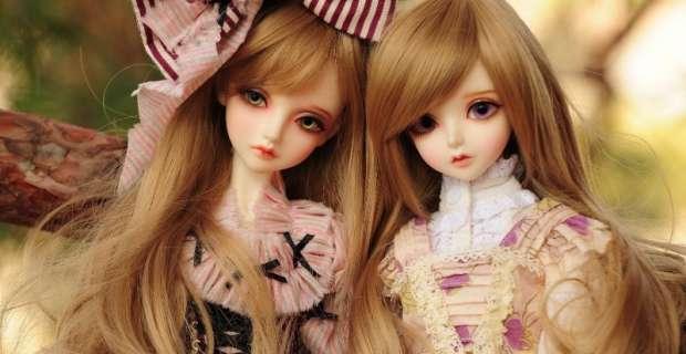 Επικίνδυνες κούκλες; Ο κινδύνος της πρόωρης σεξουαλικοποίησης των κοριτσιών