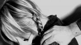 Τέρας βίαζε την 9χρονη κόρη του φίλου του στη Θεσσαλονίκη – Το παιδί μίλησε έξι χρόνια μετά
