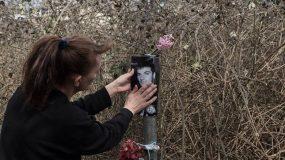 Νέα τροπή στην υπόθεση Βαγγέλη  Γιακουμάκη. Εμπλέκεται εξωσχολικός