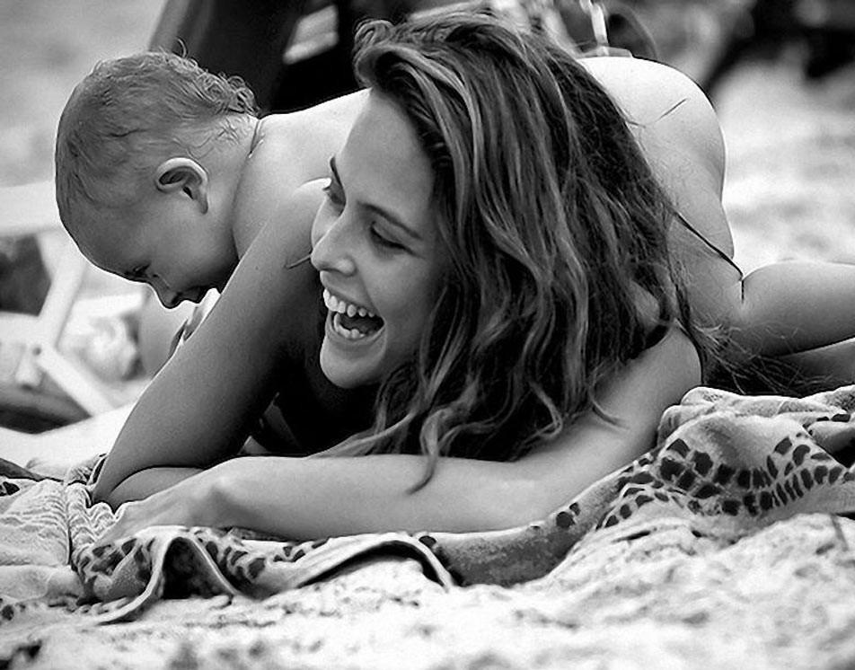 10 λόγοι που μπορεί μια μαμά να μη θέλει 2ο παιδί