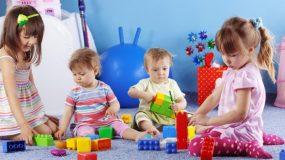 Πως θα διαλεξετε το σωστο Παιδικο Σταθμο.Πλήρης Οδηγός