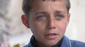 Σοκ: Μητέρα βίασε τον γιο της για να τον θεραπεύσει από την ομοφυλοφιλία