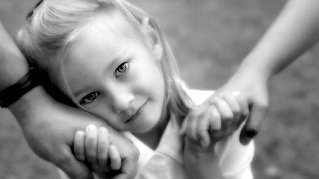 Αληθινη ιστορία :Γιατί έδωσα πίσω το παιδί που είχα υιοθετήσει