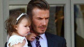 ΤΙ πραγματικά ζητάει μια κόρη από το μπαμπά της?