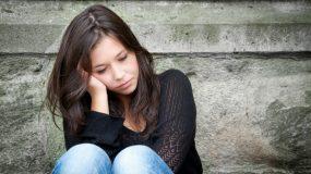 Τι είναι αυτό που στέλνει το 75% των γυναικών στο γυναικολόγο;