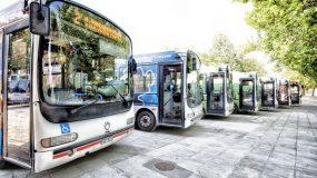 Δωρεάν μετακινήσεις σε Αθήνα από σήμερα ως και τις 6 Ιουλίου