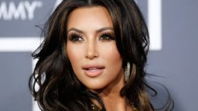 Kim Kardashian: Δείτε με ποιον τρόπο αποκάλυψε το φύλο του μωρού που περιμένει