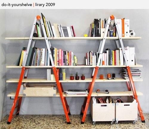 31 απίστευτα εύκολες ιδέες για κατασκευές