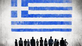 Μπράβο ρε λεβεντιά: Η εκπληκτική απάντηση Έλληνα σε Γερμανό που έστειλε ειρωνική επιστολή για τα χρέη της χώρας μας!
