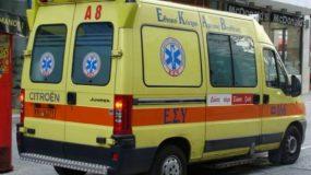 Μάχη για τη ζωή του δίνει 9χρονο αγόρι μετά από σοβαρό ατύχημα σε πισίνα