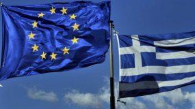 Νέο σχέδιο συμφωνίας για την Ελλάδα!.Βγάζουντο ΔΝΤ από την Ευρώπη – Ελπίδες για λύση έως τα μεσάνυχτα