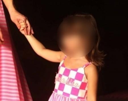 Λήμνος: Πνίγηκε κοριτσάκι 3 ετών από ένα κομμάτι κρέας - Ασύλληπτη τραγωδία μπροστά στους γονείς του!