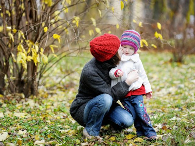 Ανατροφή. Ποιος και πώς μεγαλώνει το παιδί μου;από την Ελεονώρα Παπαλεοντίου –Λουκά, Εκπαιδευτική Ψυχολόγος